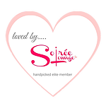 Vetted Vendor of the Soirée Lounge Wedding Planners