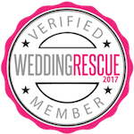 Swank Weddings Vendor - 2017