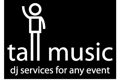 Tall Music